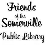 Friends of the Somerville Public Library