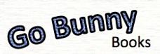 Go Bunny Books