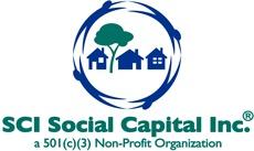 Social Capital Inc