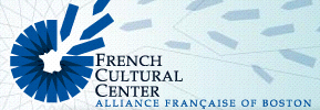 The French Cultural Center