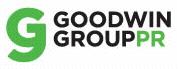 Goodwin Group