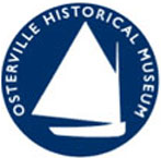 Osterville Museum