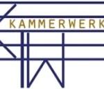 Kammerwerke Double Wind Quintet presents French Frolic