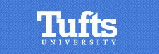 Tufts University Department of Music