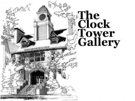 Clock Tower Gallery