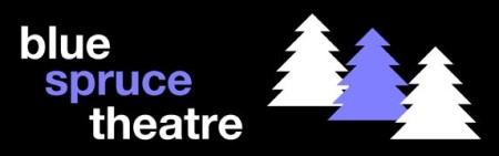 Blue Spruce Theatre