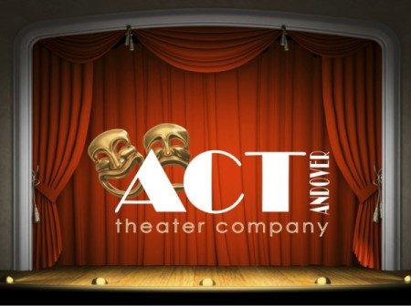 ACT Andover