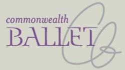 Commonwealth Ballet Company