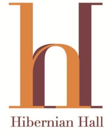 Hibernian Hall