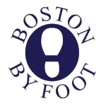 boston_by_foot_pic
