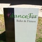 DanceFIT Studio