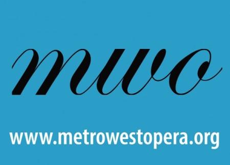 MetroWest Opera