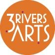 3Rivers Arts