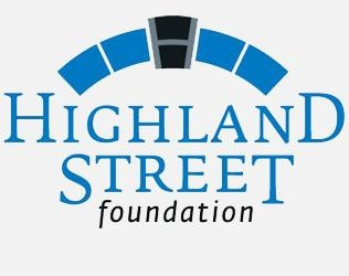 Highland Street Foundation
