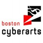 Boston Cyber Arts