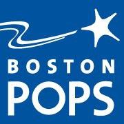 Boston Pops