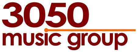 3050 Music Group