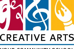 Guitar 101 + 102: Free Workshops at Creative Arts