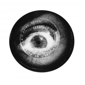 Camera Eye Workshops