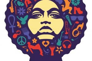 Boston Art & Music Soul Fest, Inc