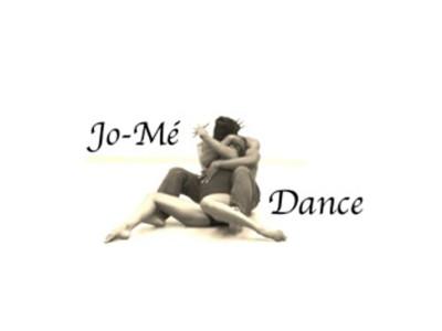 Jo-Mé Dance