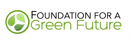 Foundation for a Green Future, Inc.