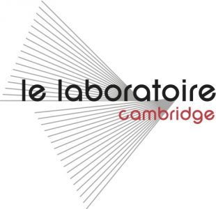 Le Laboratoire Cambridge