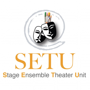 Stage Ensemble Theater Unit