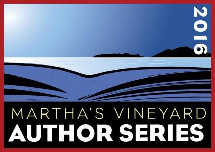 Martha's Vineyard Book Festival & Author Series
