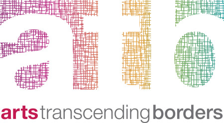 Arts Transcending Borders at the College of the Holy Cross