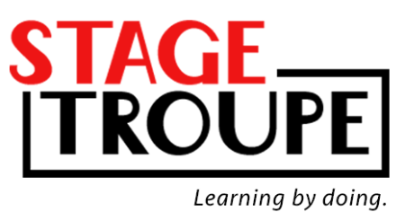 organization-featured-bustagetroupe-1455655301