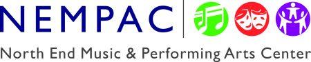 NEMPAC Opera Project