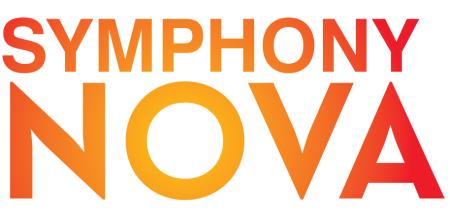 organization-featured-symphonynova-1446757901