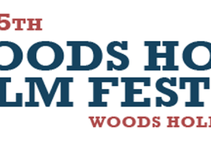 25th Woods Hole Film Festival
