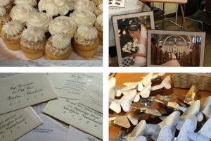 primary-2nd-Annual-Wedding-Fair-1483736517
