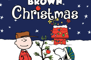 primary-A-Charlie-Brown-Christmas-1479134203