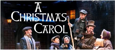 primary-A-Christmas-Carol-1468250528
