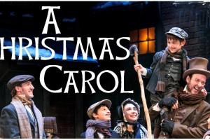 primary-A-Christmas-Carol-Sensory-Friendly-Performance-1468250950