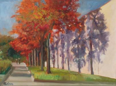 primary-A-Class-Act-Fine-Art-Exhibit-Jan-2-Jan-22-1476734408