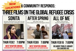 primary-A-Community-Responds--Films-On-the-Refugee-Crisis-1485533937