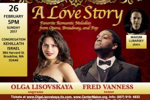 primary-A-Love-Story-1485999726