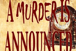 primary-A-Murder-Is-Announced-by-Agatha-Christie-and-Leslie-Darbon-1486234682