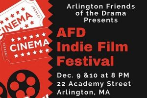 primary-AFD-Indie-Film-Festival-1480212743