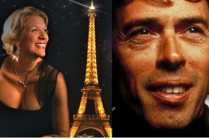 primary-ANNIE-ROYER-SINGS-JACQUES-BREL-1473867187