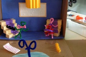 primary-All-the-World---s-a-Stage--Children---s-design-workshop-at-the-Boston-Public-Library-1477681171