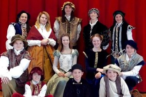 primary-All-the-World-s-a-Stage-Players-Presents--Twelfth-Night--1485542482