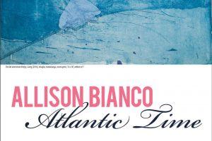 primary-Allison-Bianco--Atlantic-Time-1486498153