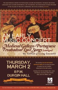 primary-An-Early-Music-Concert-1482249246
