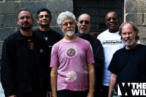 An Evening With Little Feat
