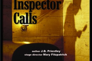 primary-An-Inspector-Calls-1476221577